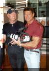 Baldissari e Gino (telecamera).jpg (55801 byte)
